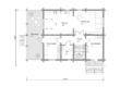 Проект дома Богучар